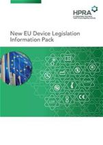 HPRA EU Device Legislation Info Pack_Page_01