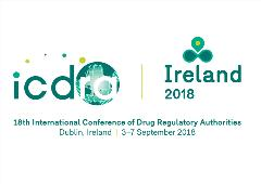 ICDRA_Ireland2018_ConferenceLogo