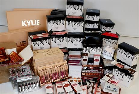 HPRA Seized Cosmetic Products 2 WEB